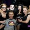 20121031_club27_1_800pix-22.jpg -