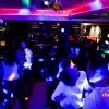 20121031_club27_1_800pix-28.jpg -