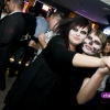 20121031_club27_1_800pix-32.jpg -