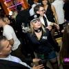 20121031_club27_1_800pix-33.jpg -