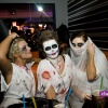 20121031_club27_1_800pix-35.jpg -