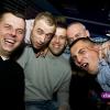 20121031_club27_1_800pix-38.jpg -