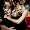 20121031_club27_1_800pix-39.jpg -
