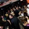 20121031_club27_1_800pix-42.jpg -