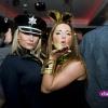 20121031_club27_1_800pix-43.jpg -
