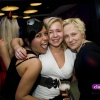 20121031_club27_1_800pix-52.jpg -