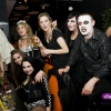 20121031_club27_1_800pix-53.jpg -