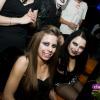 20121031_club27_1_800pix-55.jpg -