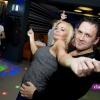 20121031_club27_1_800pix-58.jpg -