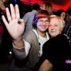 20121031_club27_1_800pix-73.jpg -