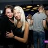 20121031_club27_1_800pix-88.jpg -