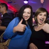20121031_club27_1_800pix-103.jpg -