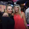 20121031_club27_1_800pix-111.jpg -