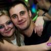 20121031_club27_1_800pix-116.jpg -