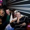 20121031_club27_1_800pix-6.jpg -