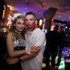 20121031_club27_1_800pix-9.jpg -