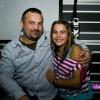 20121031_club27_1_800pix-21.jpg -