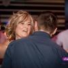 20121231_Club27_Sylwester_WWW_800pix-24.jpg -