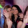 20121231_Club27_Sylwester_WWW_800pix-27.jpg -