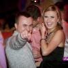 20121231_Club27_Sylwester_WWW_800pix-29.jpg -