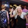 20121231_Club27_Sylwester_WWW_800pix-34.jpg -