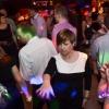 20121231_Club27_Sylwester_WWW_800pix-36.jpg -