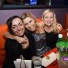 20121231_Club27_Sylwester_WWW_800pix-38.jpg -