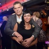 20121231_Club27_Sylwester_WWW_800pix-41.jpg -