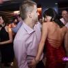 20121231_Club27_Sylwester_WWW_800pix-45.jpg -