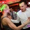 20121231_Club27_Sylwester_WWW_800pix-47.jpg -