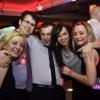 20121231_Club27_Sylwester_WWW_800pix-48.jpg -