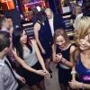 20121231_Club27_Sylwester_WWW_800pix-49.jpg -