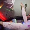 20121231_Club27_Sylwester_WWW_800pix-50.jpg -