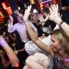 20121231_Club27_Sylwester_WWW_800pix-52.jpg -