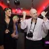 20121231_Club27_Sylwester_WWW_800pix-53.jpg -