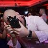 20121231_Club27_Sylwester_WWW_800pix-54.jpg -