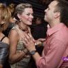 20121231_Club27_Sylwester_WWW_800pix-55.jpg -