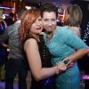 20121231_Club27_Sylwester_WWW_800pix-61.jpg -