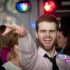 20121231_Club27_Sylwester_WWW_800pix-66.jpg -