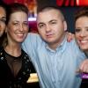 20121231_Club27_Sylwester_WWW_800pix-69.jpg -
