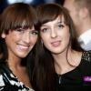 20121231_Club27_Sylwester_WWW_800pix-70.jpg -