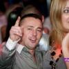 20121231_Club27_Sylwester_WWW_800pix-73.jpg -