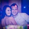 20121231_Club27_Sylwester_WWW_800pix-74.jpg -