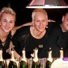 20121231_Club27_Sylwester_WWW_800pix-75.jpg -