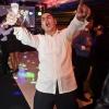 20121231_Club27_Sylwester_WWW_800pix-86.jpg -