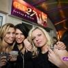 20121231_Club27_Sylwester_WWW_800pix-90.jpg -