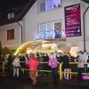 20121231_Club27_Sylwester_WWW_800pix-91.jpg -