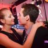 20121231_Club27_Sylwester_WWW_800pix-94.jpg -