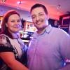 20121231_Club27_Sylwester_WWW_800pix-95.jpg -