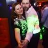 20121231_Club27_Sylwester_WWW_800pix-98.jpg -
